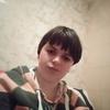 Богдана Яскал, 18, Українка