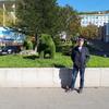 Андрей, 44, г.Вилючинск