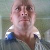 Aleksandr Andrievskiy, 45, Kinel
