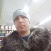 Vasiliy, 37, Yalutorovsk
