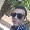 Sherzod, 23, г.Самарканд