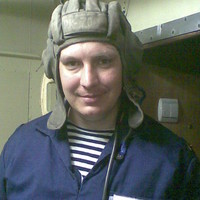 Иван, 38 лет, Скорпион, Астрахань