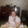 Анжела, 29, г.Медынь