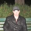 Евгений, 31, Нова Каховка