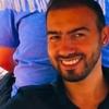 Exchicco, 33, г.Стамбул