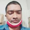 Vinay Jha, 35, г.Мумбаи