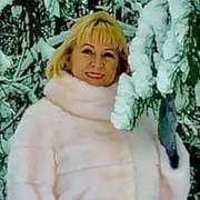 Lena 53 Киев