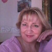 Валентина, 57 лет, Стрелец, Волжский (Волгоградская обл.)