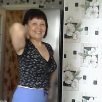 Зоя, 51 год, Рыбы, Стерлитамак