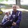 ЮРИЙ, 38, г.Губкин