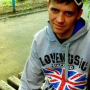 Дмитрий 33 Томск