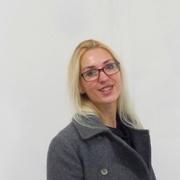 Мария 35 Ростов-на-Дону