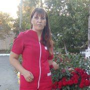 Елена 39 лет (Близнецы) Луганск