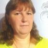natalya, 51, Novovorontsovka
