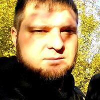 Игорь, 36 лет, Скорпион, Москва