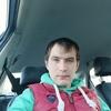 Димка, 28, г.Полоцк