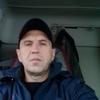 Джон, 48, г.Пыть-Ях