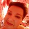 Svetlana, 52, Gay