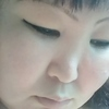 Irina, 35, Pereyaslavka