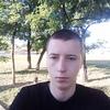 Анатолий, 26, г.Ростов-на-Дону