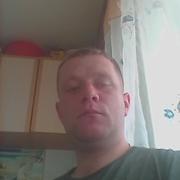 Алексей 27 Курган