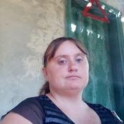 Янина 27 Таганрог