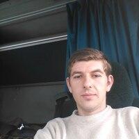 Vitalij, 29 лет, Рак, Верховина