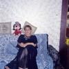 Анжела, 55, г.Анна