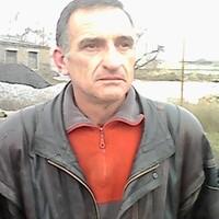 юрий, 60 лет, Стрелец, Евпатория