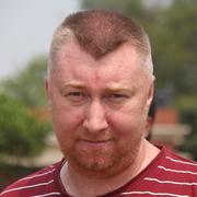андрей 41 год (Овен) хочет познакомиться в Дедовичах