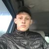 Роман, 27, г.Тернополь