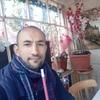 hamoodah, 50, г.Амман
