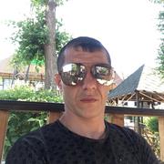 Вартан из Сорочинска желает познакомиться с тобой