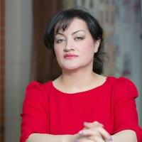 Марина, 50 лет, Стрелец, Москва