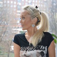 Светлана, 47 лет, Козерог, Москва