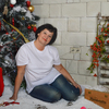 Наталья Руднева, 65, г.Сочи