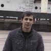 Владимир, 33, г.Килия