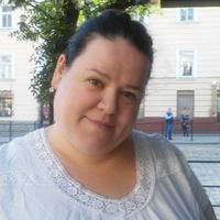 Юльчік, 41 год, Козерог, Львов
