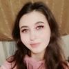 Настя, 21, г.Нижний Новгород