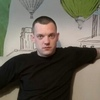 Egor, 31, Nizhny Tagil