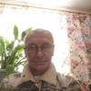 Дмитрий, 57, г.Балашиха
