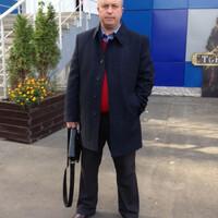 александр, 43 года, Овен, Нижний Новгород