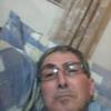 ralph sasson, 55, Adrar