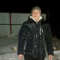 Евгений, 35 лет, Рак, Красноярск