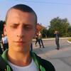 Віталій, 24, г.Староконстантинов