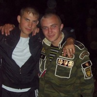Алексей, 32 года, Телец, Нижний Новгород
