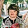 лариса, 47, г.Нижний Новгород