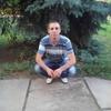 дмитрий, 29, Алчевськ