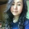 Мария, 22, г.Закаменск
