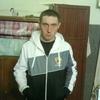 Александр BEST, 28, г.Саранск